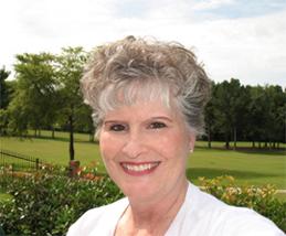 Kathy Herman