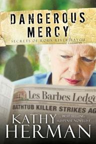 dangerousmercy-lg