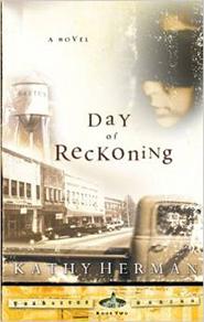 dayoreckoning-lg